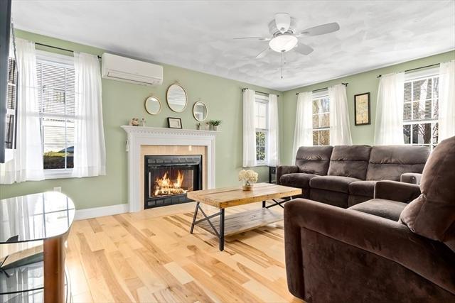 47 Hillcrest Avenue Haverhill MA 01832