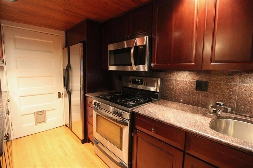 393 Marlborough St, Boston, MA Image 4