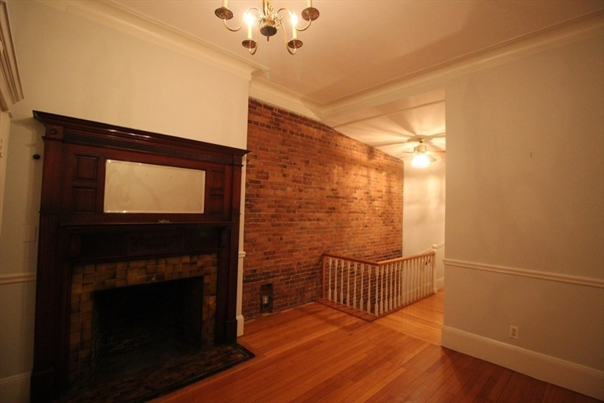 393 Marlborough St, Boston, MA Image 7