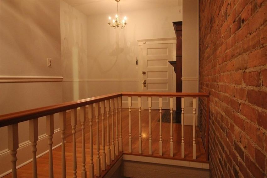 393 Marlborough St, Boston, MA Image 8