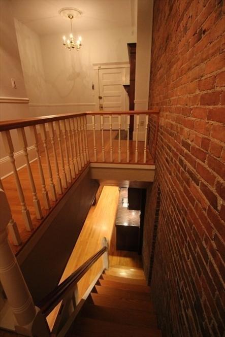 393 Marlborough St, Boston, MA Image 9