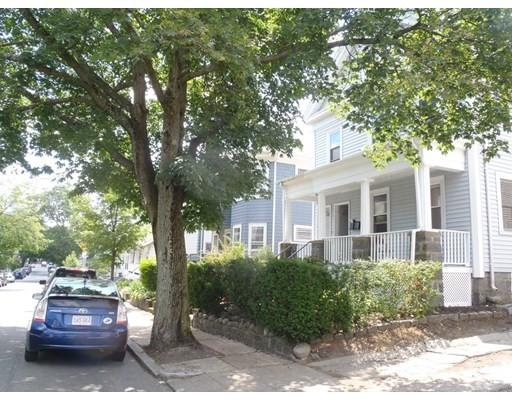 Photos of apartment on Bexley,Boston MA 02131