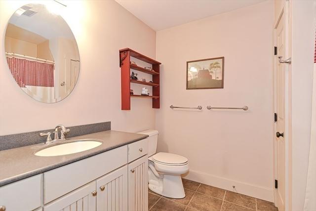96 Stebbins Street Belchertown MA 01007