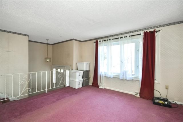40 Juniper Road Holbrook MA 02343