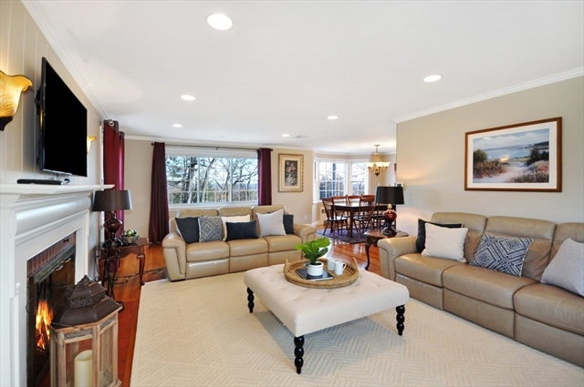 38 Windmill Lane Arlington MA 02474