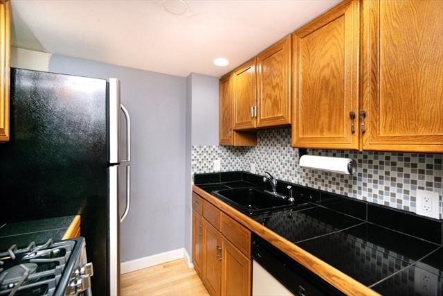 426 Medford Street Boston MA 02129