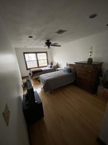 35 Villa Avenue Everett MA 02149