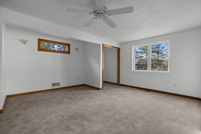 216 FOREST Street Rockland MA 02370