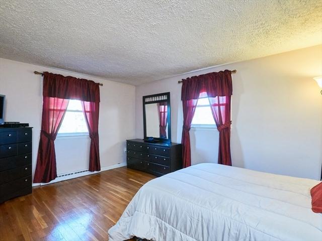27 Darrell Drive Randolph MA 02368