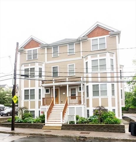14 Notre Dame Street Boston MA 02119