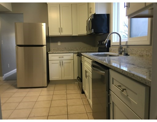 Pictures of  property for rent on charles St., Malden, MA 02148