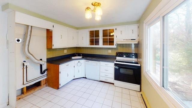 5 Katharyn Michael Road Yarmouth MA 02675