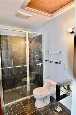 950 Dorchester Avenue Boston MA 02125