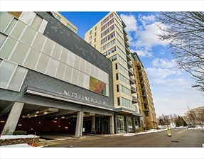 10 Nouvelle Way #S309, Natick, MA 01760