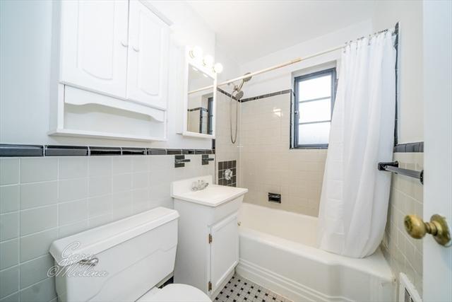 75 Strathmore Boston MA 02135