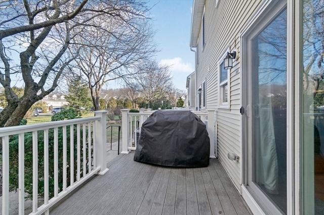 107 Grew Avenue Boston MA 02131