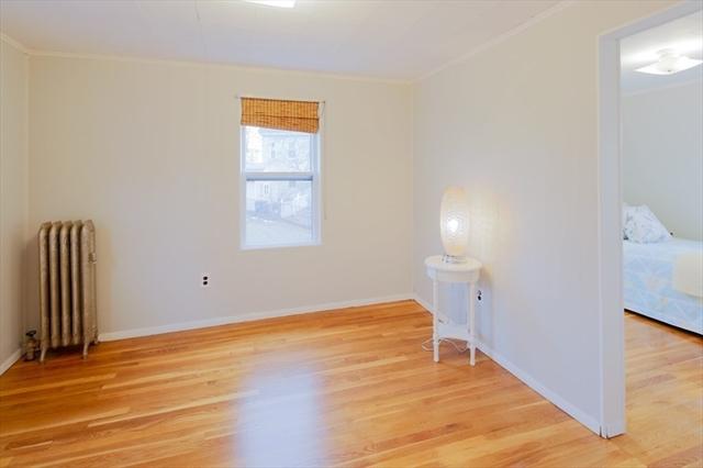 3 Middle Street Marlborough MA 01752