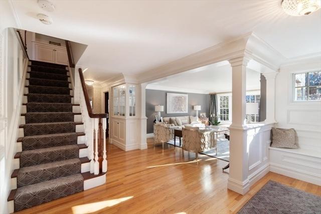 204 Grove Street Wellesley MA 02482