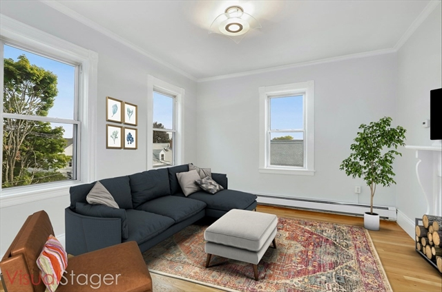 39 Lothrop Street Boston MA 02135