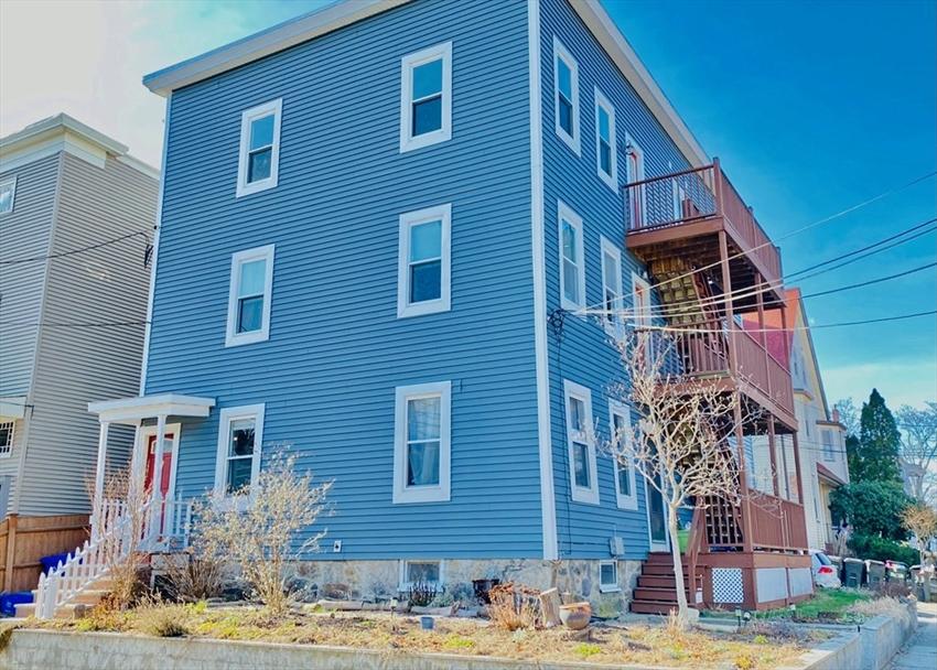 39 Lothrop St, Boston, MA Image 14