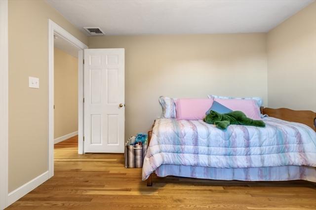 8 Pleasantview Terrace Framingham MA 01701