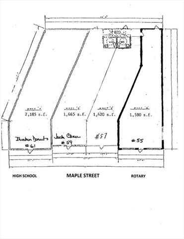 55 Maple Street East Longmeadow MA 01028