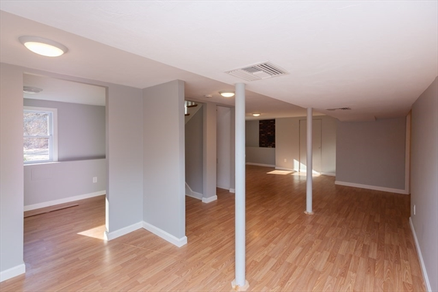 248 Mill Street Randolph MA 02368