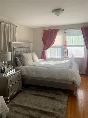 19 Monroe Street Malden MA 02148
