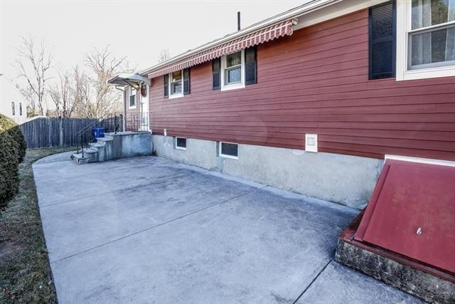 30 Putnam Avenue Wakefield MA 01880