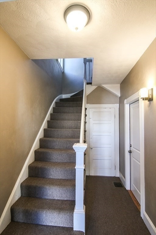 42 Orchard Street Revere MA 02151