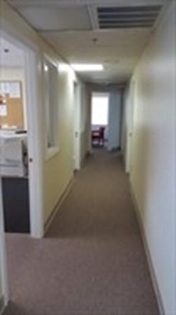 50 Oliver St Suite 215 Easton MA 02356
