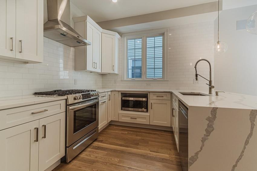 3231 Washington St., Boston, MA Image 11