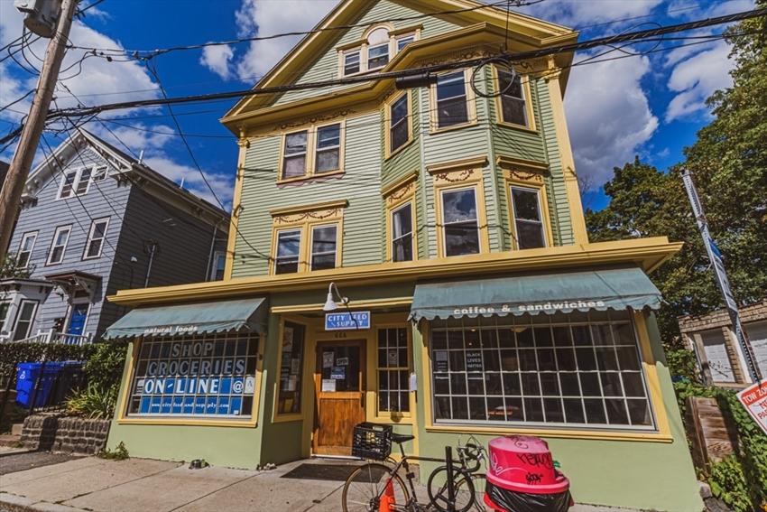 3231 Washington St., Boston, MA Image 25