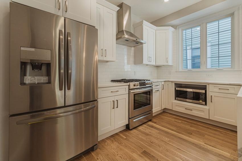 3231 Washington St., Boston, MA Image 5