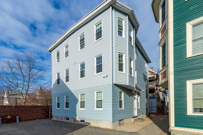 1 Buckley Avenue, Boston, MA Image 8