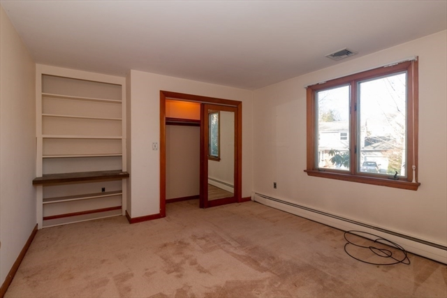 7 Lorraine Terrace Marblehead MA 01945