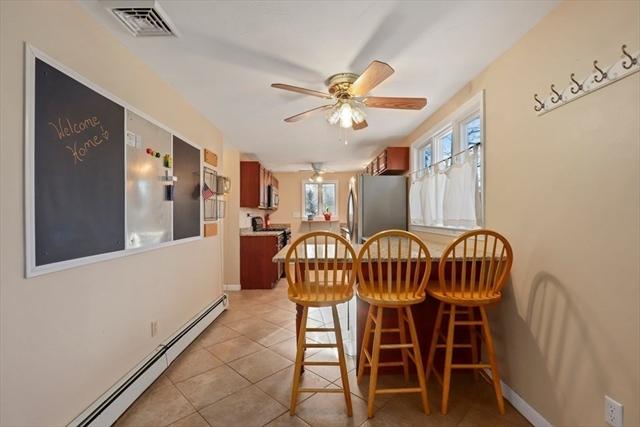 139 Nichols Street Wilmington MA 01887