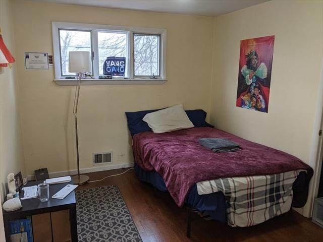 191 Kenrick Boston MA 02135