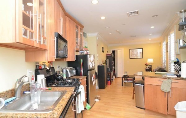 101 Prince Street Boston MA 02113