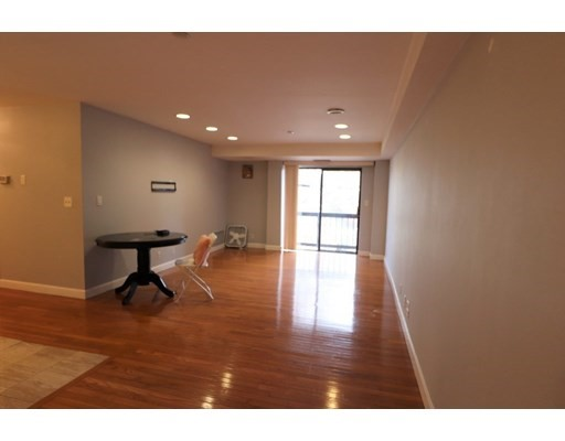 Pictures of  property for rent on Ferry St., Everett, MA 02149