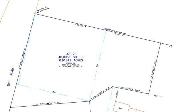 131 Bay Road Hadley MA 01035