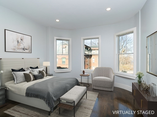 310 Bunker Hill Street Boston MA 02129