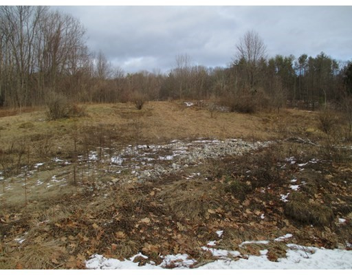 Property for sale at Lot 82 - Petersham Rd, Athol,  Massachusetts 01331
