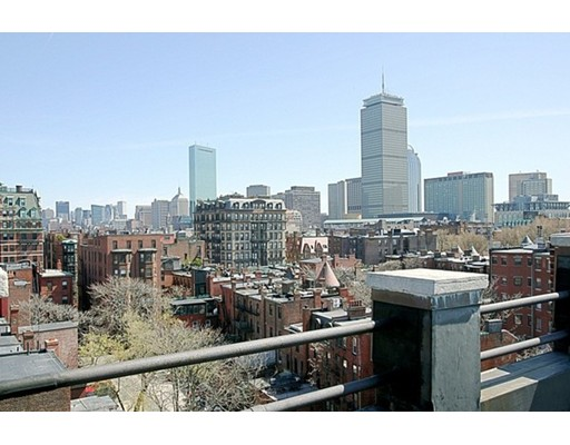 Pictures of  property for rent on Charlesgate E, Boston, MA 02215