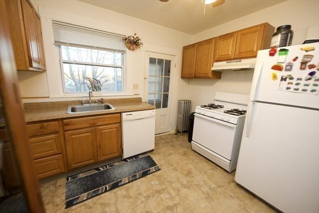 23 Fernwood Avenue Lynn MA 01904