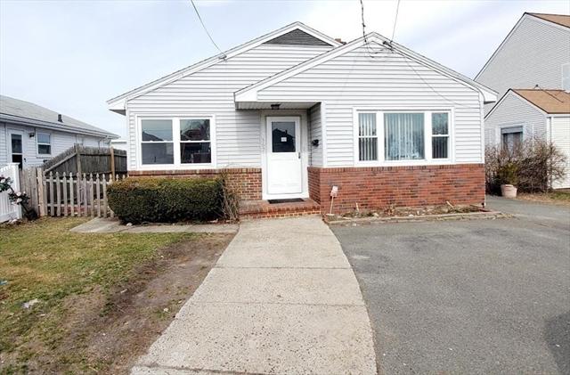 367 North Shore Road Revere MA 02151
