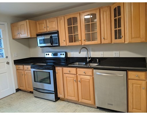 Pictures of  property for rent on Washington St., Malden, MA 02148