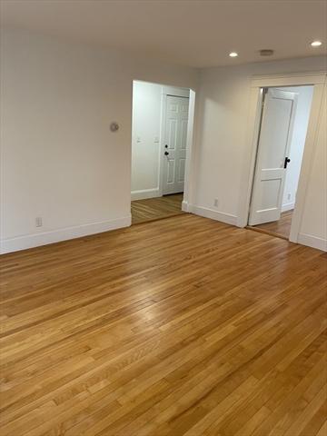 76 Wenham Street Boston MA 02130