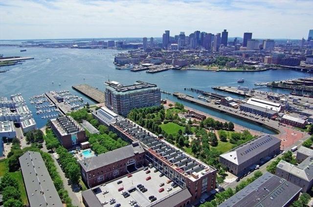 42 8th Boston MA 02129