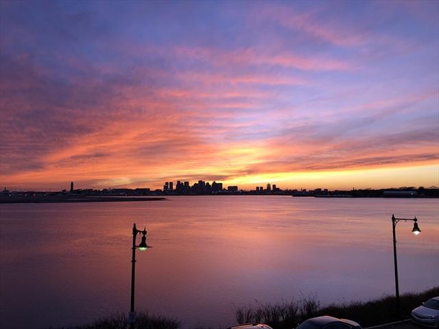188 Bayswater Boston MA 02128